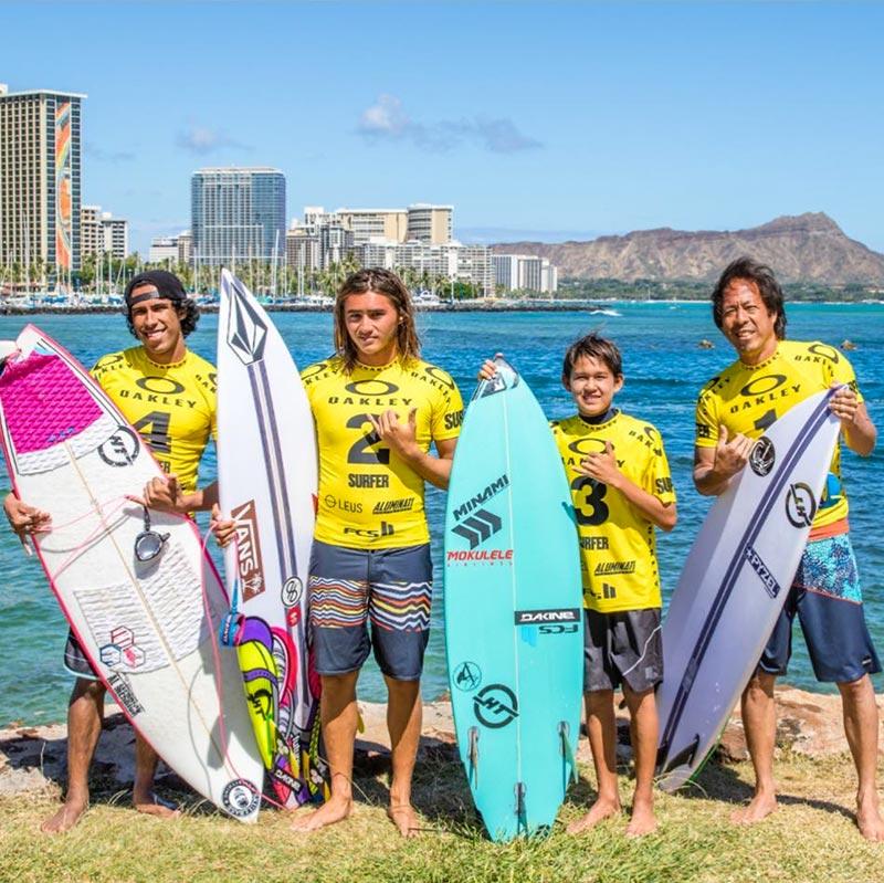 home hi tech surf sports hawaii kahului kihei