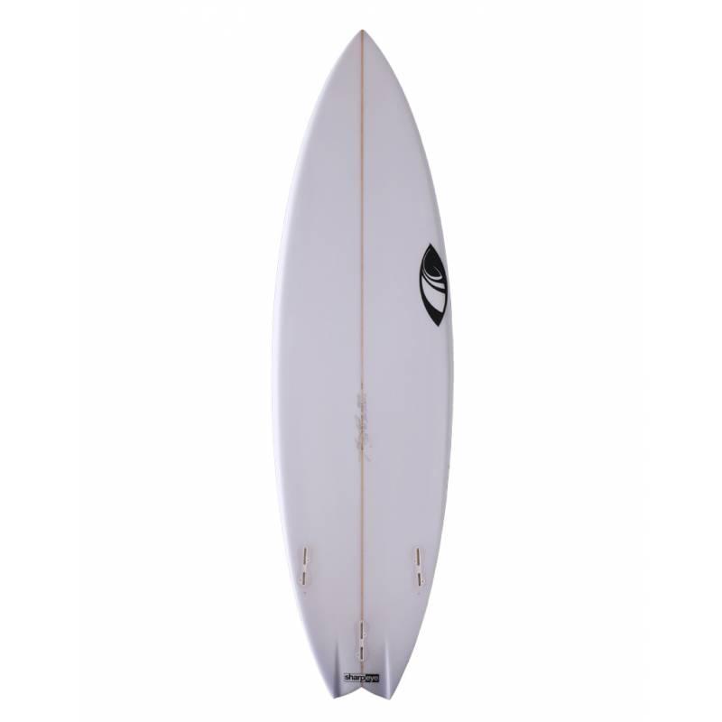 Home - Hi-Tech Surf Sports - Maui, Hawaii - Kahului, Kihei, Paia